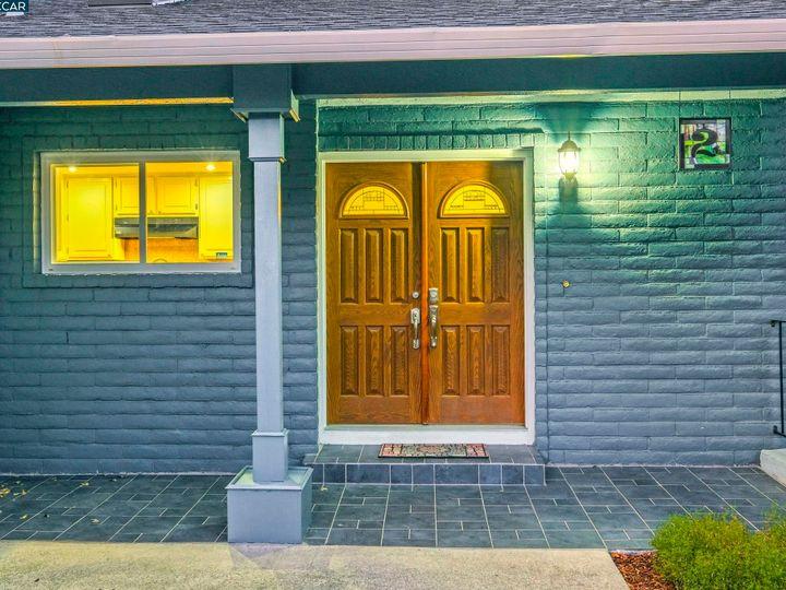 2 Saint Louis Ln Pleasant Hill CA Home. Photo 39 of 39