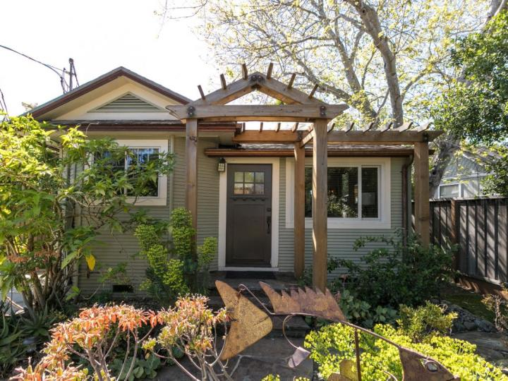 217 Wilkes Cir Santa Cruz CA Home. Photo 1 of 15