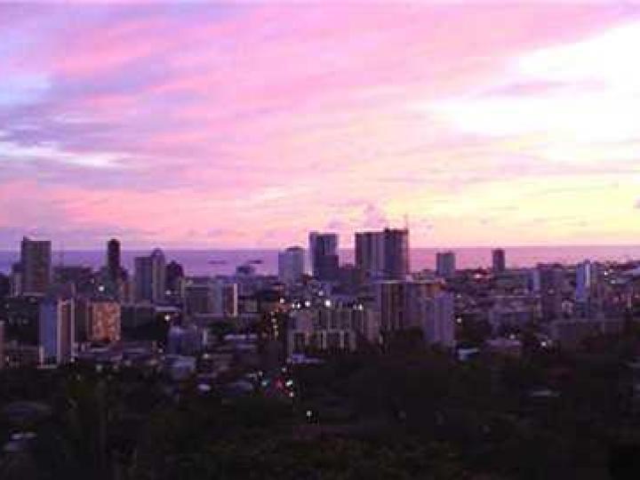 2210 Round Top Dr Honolulu HI Home. Photo 1 of 10