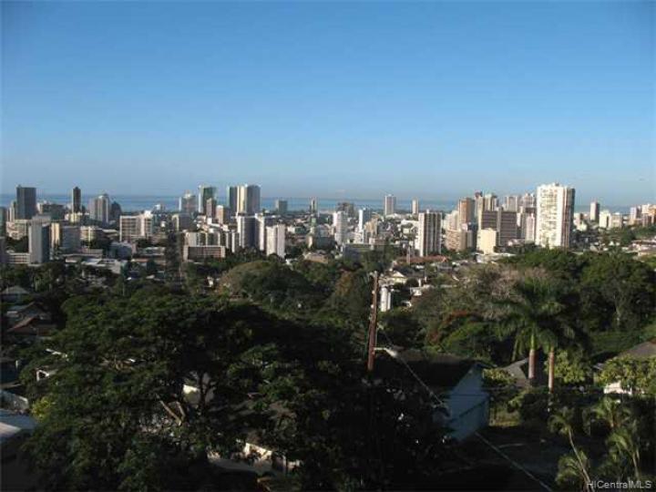 2210 Round Top Dr Honolulu HI Home. Photo 2 of 10