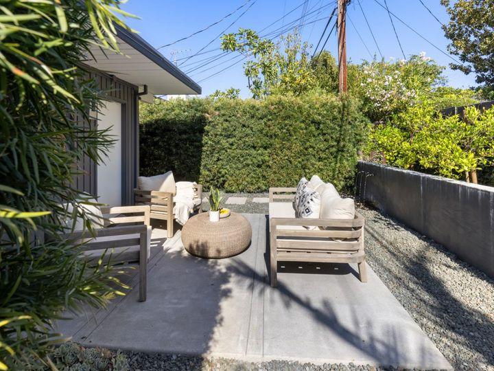240 Parkside Dr Palo Alto CA Home. Photo 35 of 40