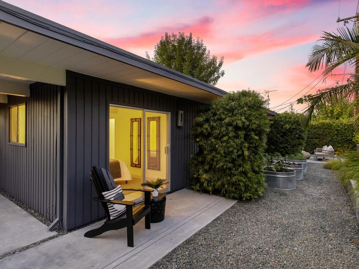 240 Parkside Dr Palo Alto CA Home. Photo 36 of 40