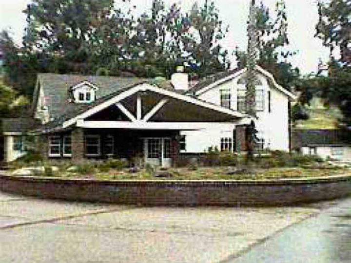 2570 Camino Tassajara Danville CA Home. Photo 1 of 1