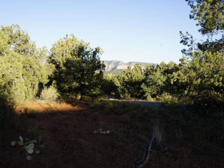 2680 Pueblo Dr Sedona AZ. Photo 11 of 14