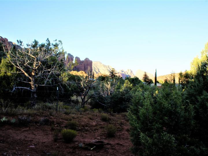 2680 Pueblo Dr Sedona AZ. Photo 12 of 14