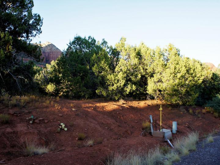 2680 Pueblo Dr Sedona AZ. Photo 13 of 14