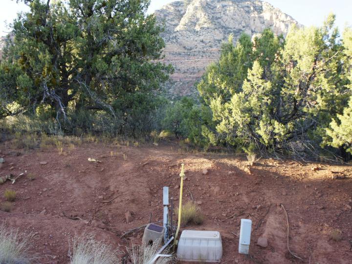 2680 Pueblo Dr Sedona AZ. Photo 14 of 14