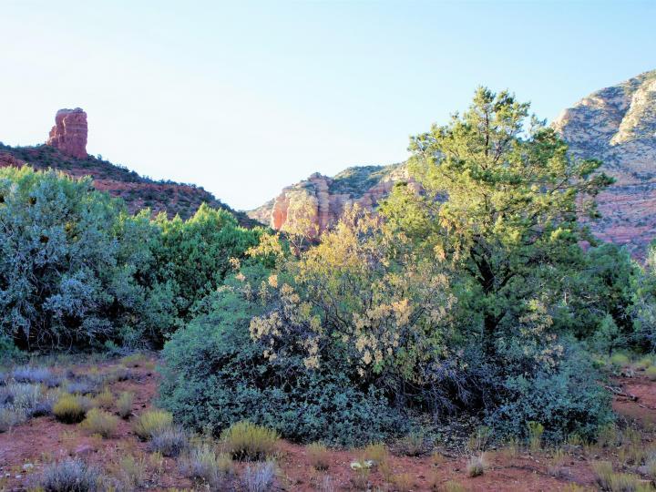 2680 Pueblo Dr Sedona AZ. Photo 4 of 14