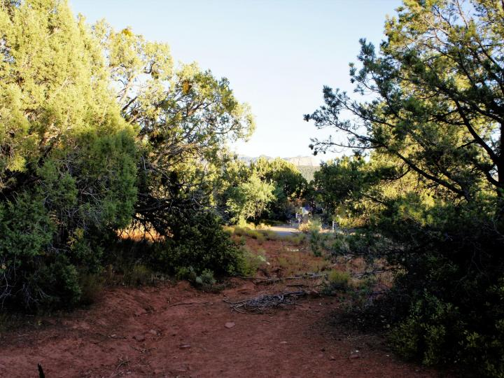 2680 Pueblo Dr Sedona AZ. Photo 10 of 14