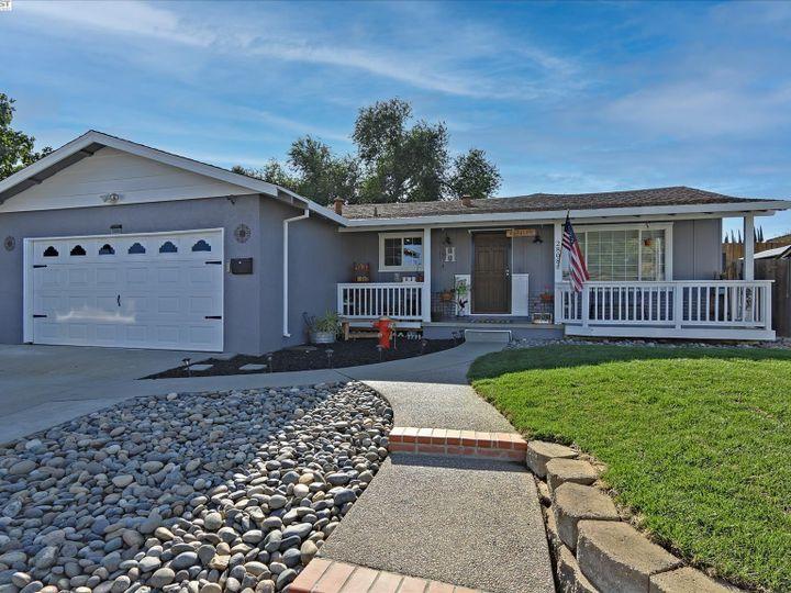 2808 Vista Way Antioch CA Home. Photo 1 of 33