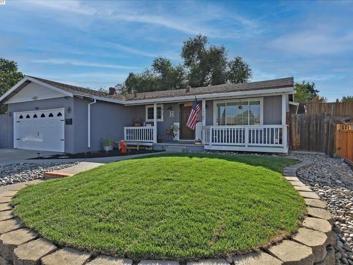 2808 Vista Way Antioch CA Home. Photo 2 of 33