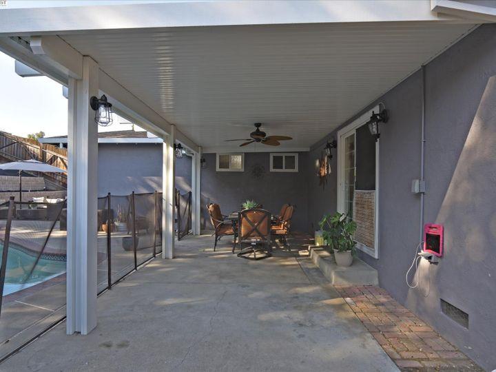 2808 Vista Way Antioch CA Home. Photo 22 of 33