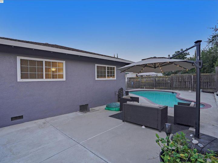 2808 Vista Way Antioch CA Home. Photo 26 of 33