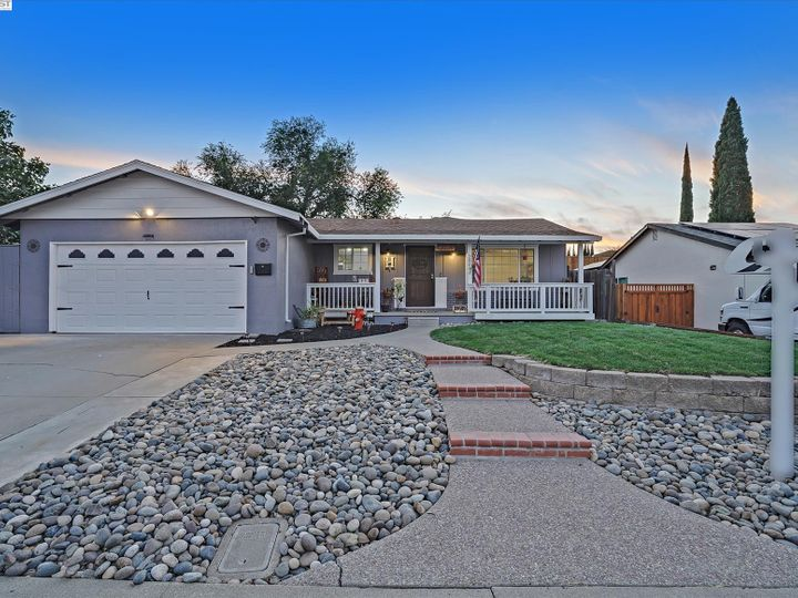 2808 Vista Way Antioch CA Home. Photo 27 of 33