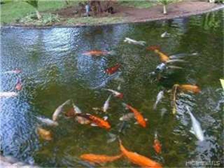 Liliuokalani Gardens condo #II/720. Photo 7 of 8
