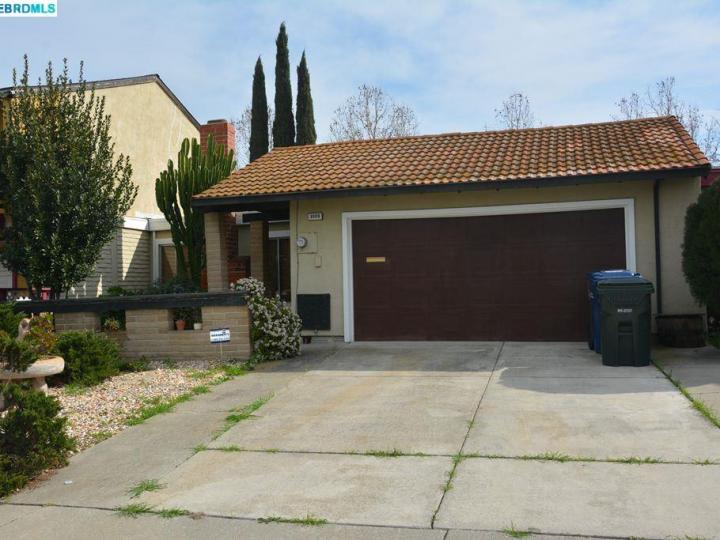 3009 S Apple Ct Antioch CA Home. Photo 1 of 17