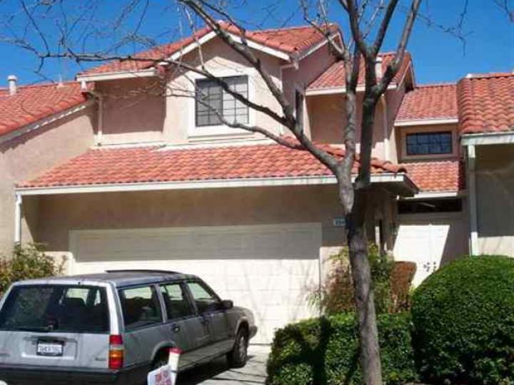 304 Charlotte Cmn, Livermore, CA, 94550-7216 Townhouse. Photo 1 of 1
