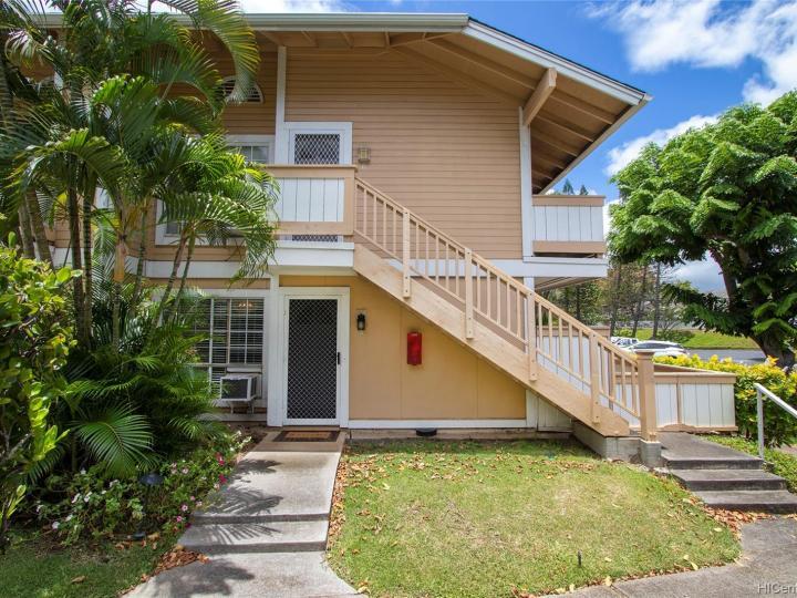 311 Mananai Pl #45A, Honolulu, HI, 96818 Townhouse. Photo 2 of 25