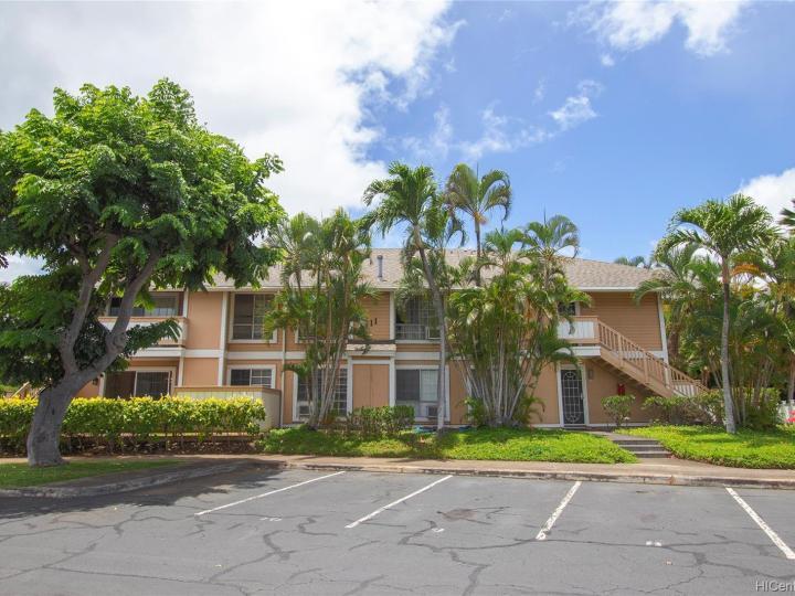 311 Mananai Pl #45A, Honolulu, HI, 96818 Townhouse. Photo 18 of 25