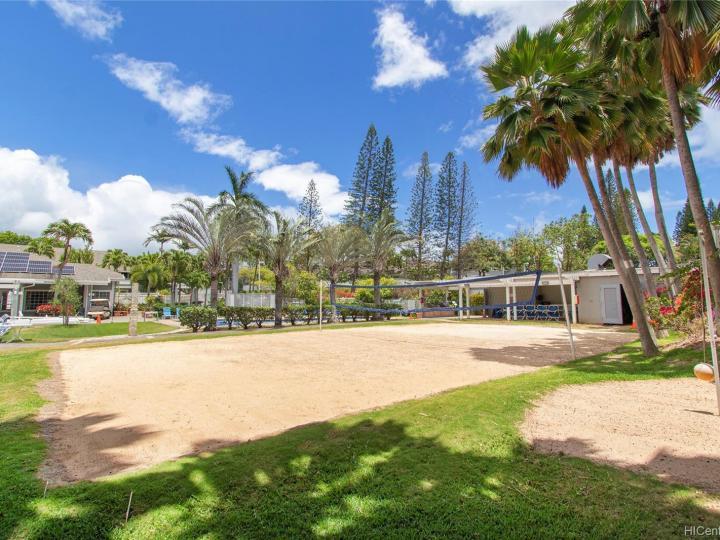311 Mananai Pl #45A, Honolulu, HI, 96818 Townhouse. Photo 23 of 25