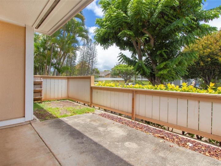 311 Mananai Pl #45A, Honolulu, HI, 96818 Townhouse. Photo 6 of 25