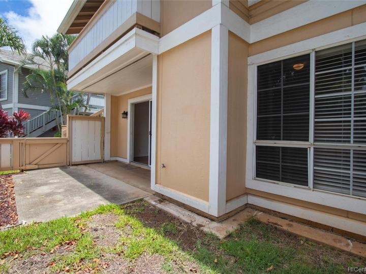 311 Mananai Pl #45A, Honolulu, HI, 96818 Townhouse. Photo 8 of 25