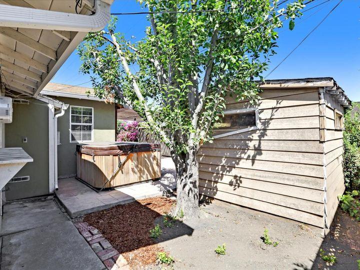 3379 Machado Ave Santa Clara CA Home. Photo 30 of 32