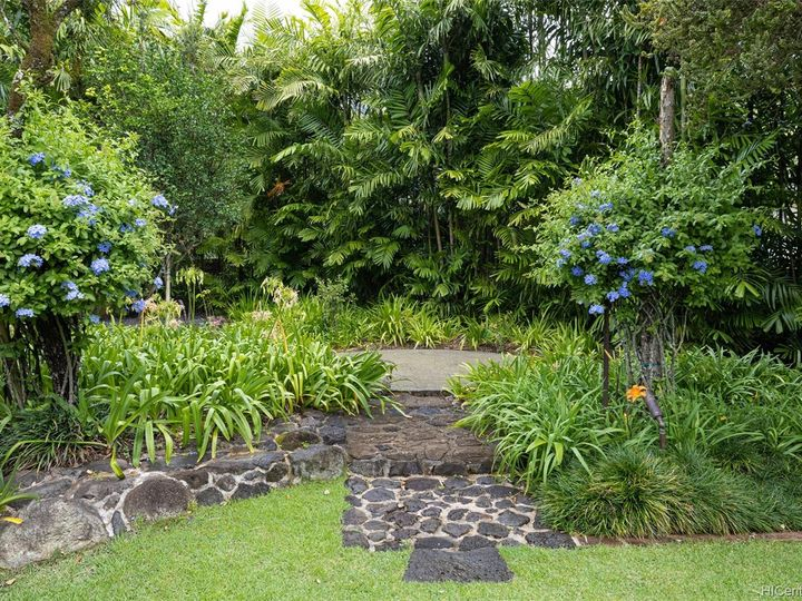 3505 Akaka Pl Honolulu HI Home. Photo 18 of 25