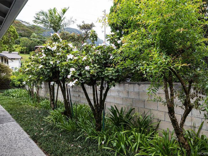 3505 Akaka Pl Honolulu HI Home. Photo 20 of 25