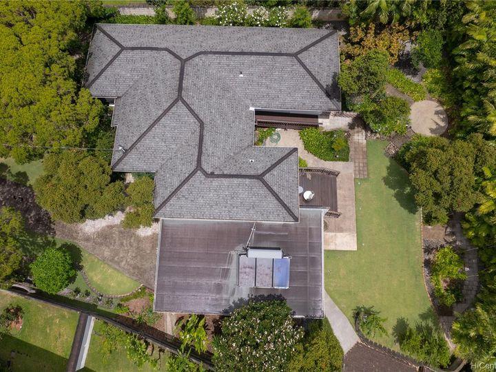 3505 Akaka Pl Honolulu HI Home. Photo 23 of 25