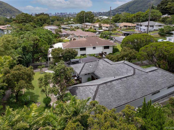 3505 Akaka Pl Honolulu HI Home. Photo 24 of 25