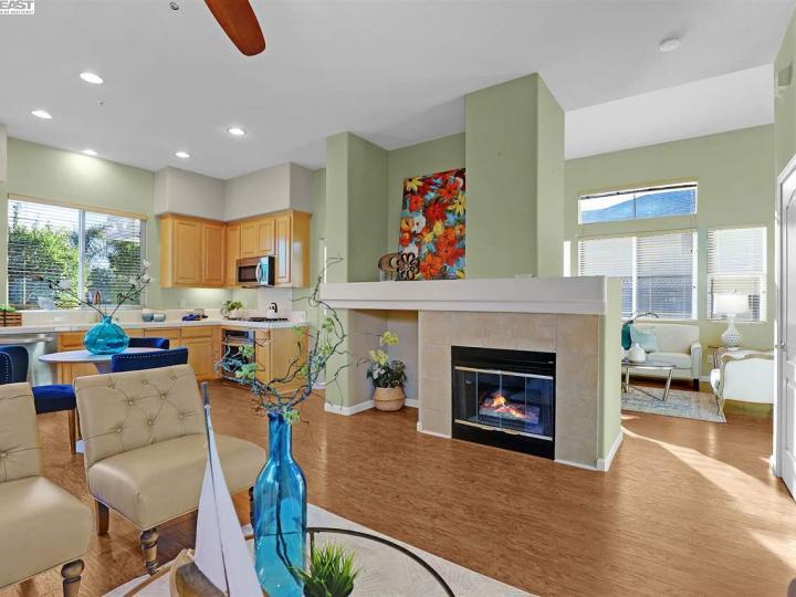 3573 Ridgecrest Way Livermore CA Home. Photo 15 of 40