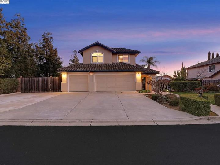 3573 Ridgecrest Way Livermore CA Home. Photo 3 of 40
