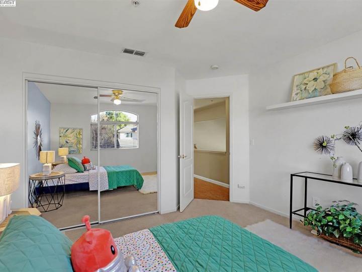 3573 Ridgecrest Way Livermore CA Home. Photo 24 of 40