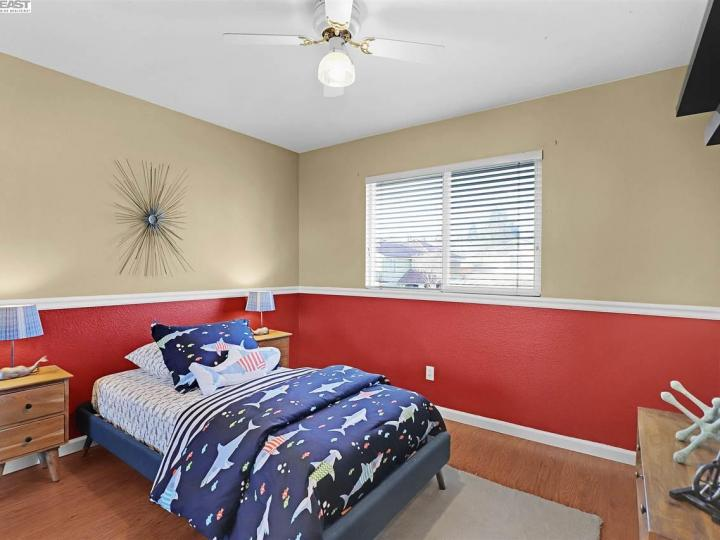 3573 Ridgecrest Way Livermore CA Home. Photo 25 of 40
