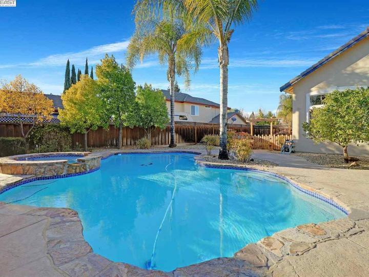 3573 Ridgecrest Way Livermore CA Home. Photo 29 of 40