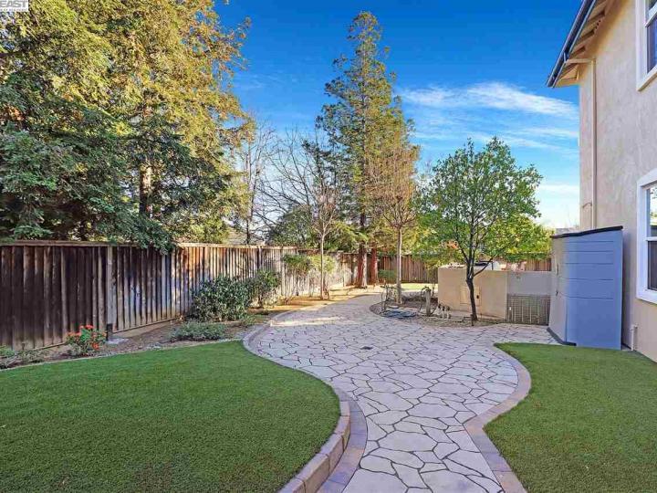 3573 Ridgecrest Way Livermore CA Home. Photo 31 of 40