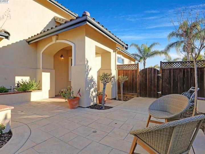 3573 Ridgecrest Way Livermore CA Home. Photo 6 of 40