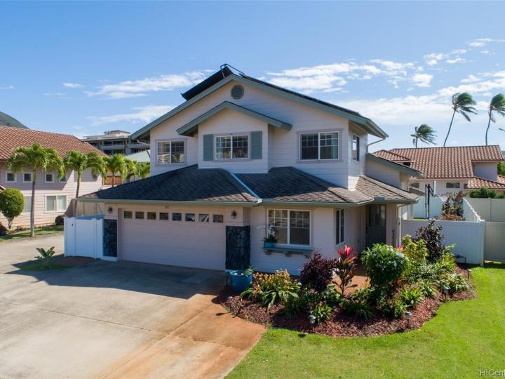 361 Ainahou St Honolulu HI Home. Photo 1 of 20