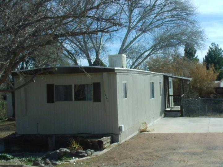 Rental 3661 Western Dr, Cottonwood, AZ, 86326. Photo 2 of 18