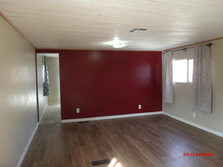 Rental 3661 Western Dr, Cottonwood, AZ, 86326. Photo 12 of 18