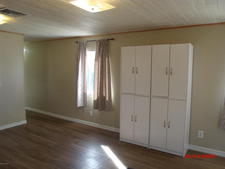 Rental 3661 Western Dr, Cottonwood, AZ, 86326. Photo 13 of 18