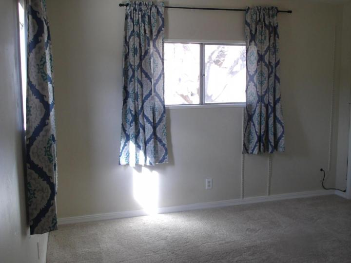Rental 3661 Western Dr, Cottonwood, AZ, 86326. Photo 14 of 18
