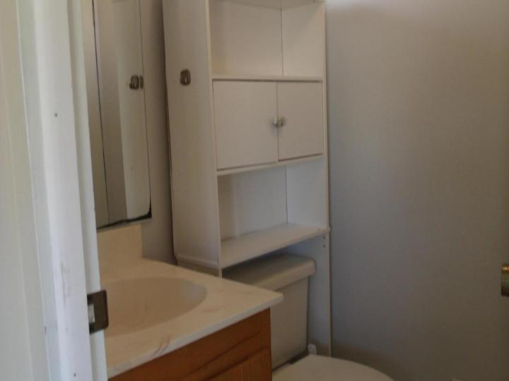 Rental 3661 Western Dr, Cottonwood, AZ, 86326. Photo 16 of 18