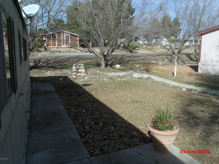 Rental 3661 Western Dr, Cottonwood, AZ, 86326. Photo 17 of 18