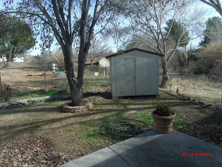 Rental 3661 Western Dr, Cottonwood, AZ, 86326. Photo 18 of 18