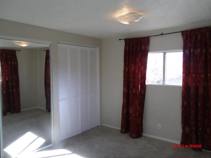 Rental 3661 Western Dr, Cottonwood, AZ, 86326. Photo 5 of 18