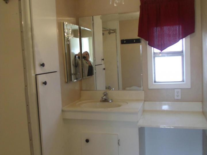 Rental 3661 Western Dr, Cottonwood, AZ, 86326. Photo 6 of 18