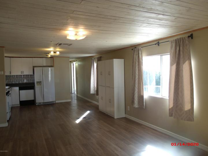 Rental 3661 Western Dr, Cottonwood, AZ, 86326. Photo 8 of 18