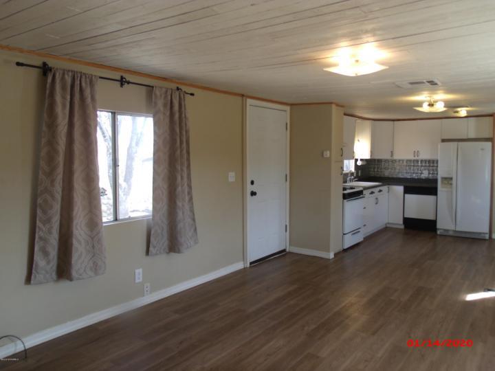 Rental 3661 Western Dr, Cottonwood, AZ, 86326. Photo 9 of 18